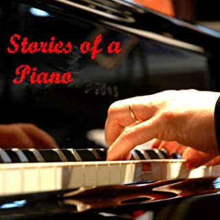 Stories of a Piano