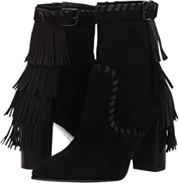 Kennel & Schmenger - Miley Fringe Boot