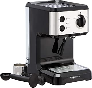 Amazon.es: cafetera express: Hogar y cocina