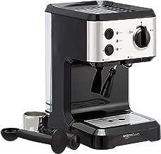Amazon.es: cafetera espresso