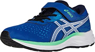 Kid's Pre Excite 7 PS Running Shoe