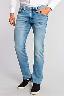Calça Jeans, Sergio K, Masculino