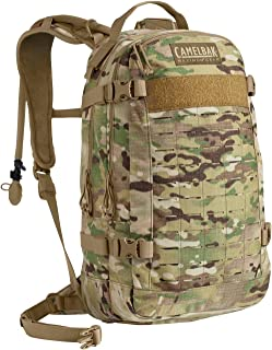 H.A.W.G Mil Spec Antidote Hydration Backpack