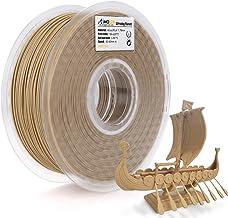 Amazon.es: Filamento madera