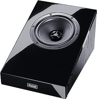 Magnat ATM 202 Dolby Atmos Siyah 1 Çift Hoparlör