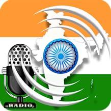 Fm Of India