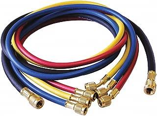 JB Industries Charging/Vacuum Hose, 60 in