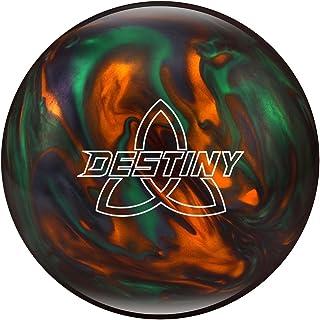 Ebonite Destiny 珍珠绿色/橙色/*灰色