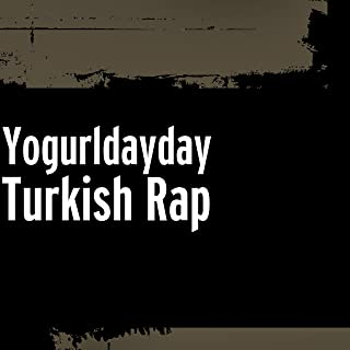 turkish hip hop