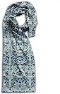 morris scarf