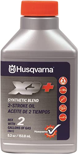 lowest Husqvarna 593271602 online Engine sale Oil, Grey sale