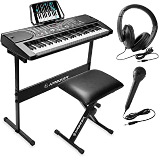 Best keyboard piano price in india Reviews