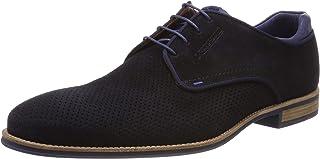 LLloyd Matthew X-Motion, Zapatos de Cordones Derby Hombre