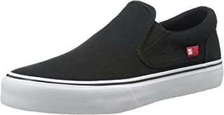 Trase Slip-on TX SE Unisex Shoe
