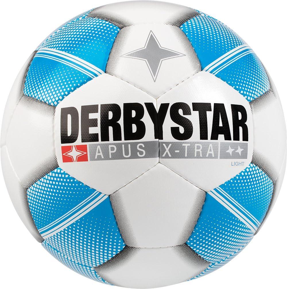 Derby Star Apus Pro Super Light Football Junior