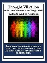 Best william walker atkinson Reviews