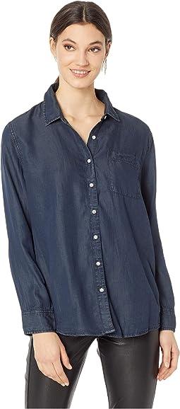 Nassau & Manhattan Shirt