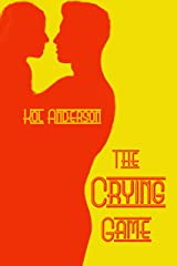 The Crying Game Kindle Edition
