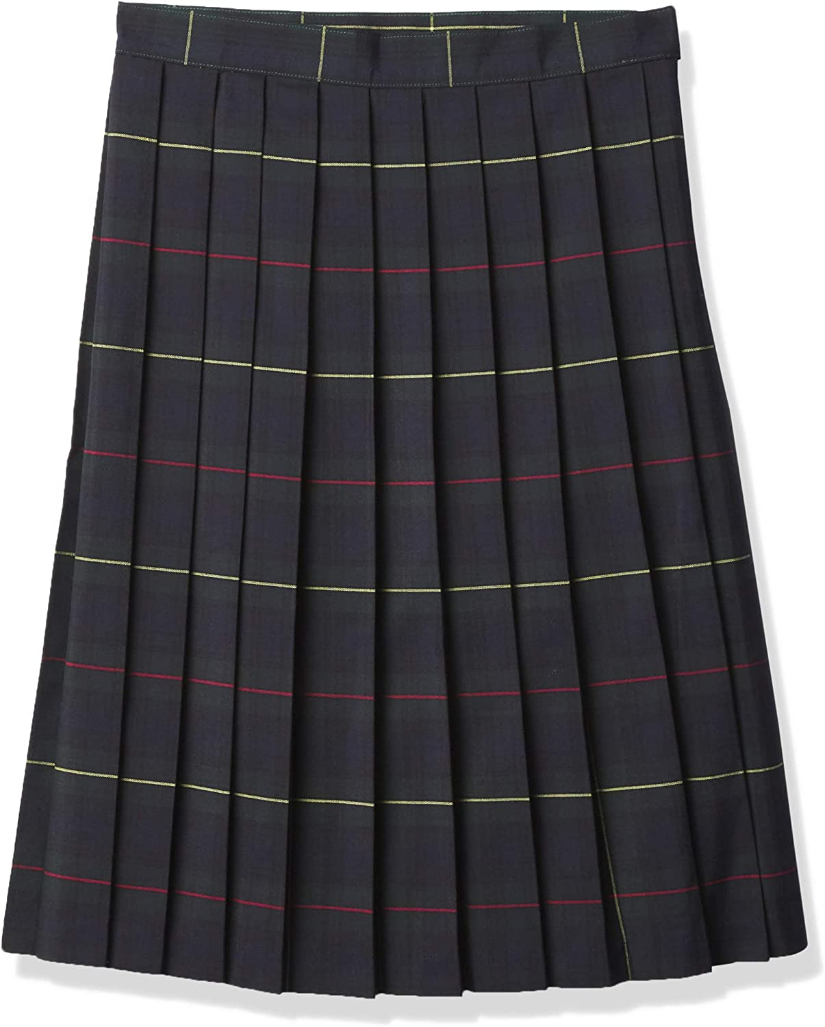 French Toast 67% OFF of fixed price Women's Below Pleated Knee The Ranking TOP14 Skirt