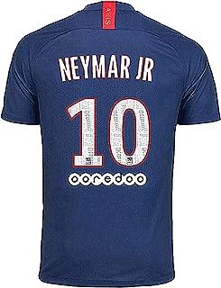 neymar shirt psg