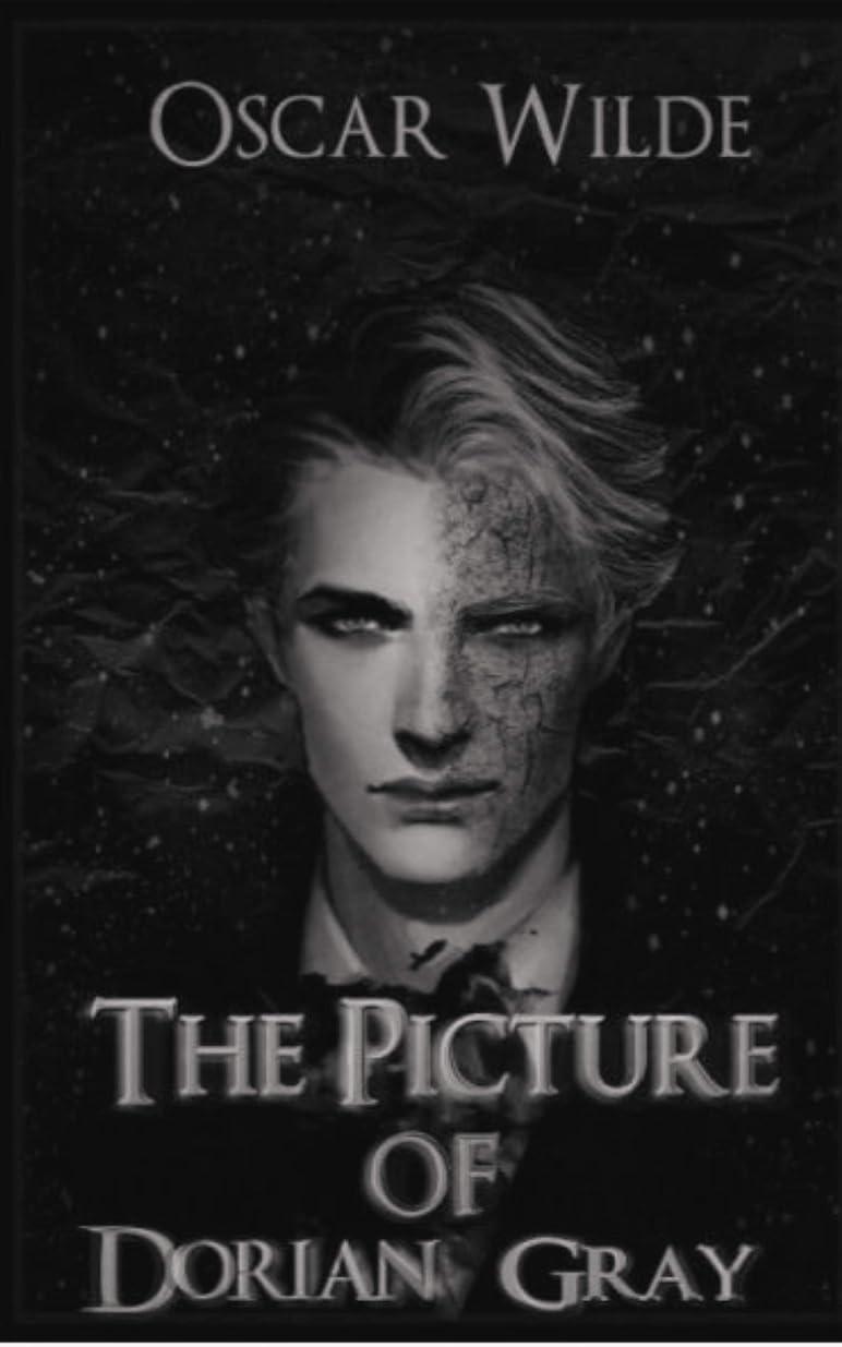 代数戸惑うスタジアムThe Picture of Dorian Gray (Annoted) (English Edition)