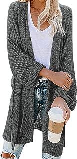 Best black maternity cardigan sweater Reviews