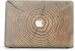 B BELK MacBook Air 13