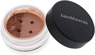 bareMinerals All-Over Face Color, Golden Gate, 0.02 Ounce