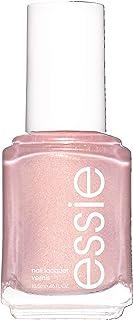 Essie Cosmetics Nail Polish, 615 A Touch of Sugar