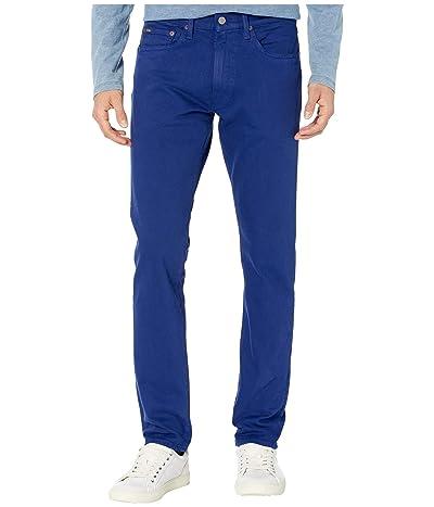 Polo Ralph Lauren Sullivan Slim Fit Denim (Blue) Men