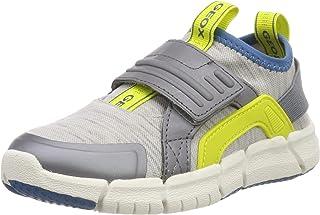 81f44a30 Amazon.es: zapatillas deportivas niños - Geox