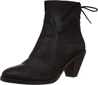 Lucky Brand Women's Lk-jalie Ankle Boot
