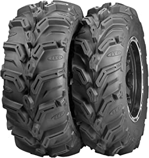 ITP Mud Lite XTR All-Terrain ATV Radial Tire - 27X11R14