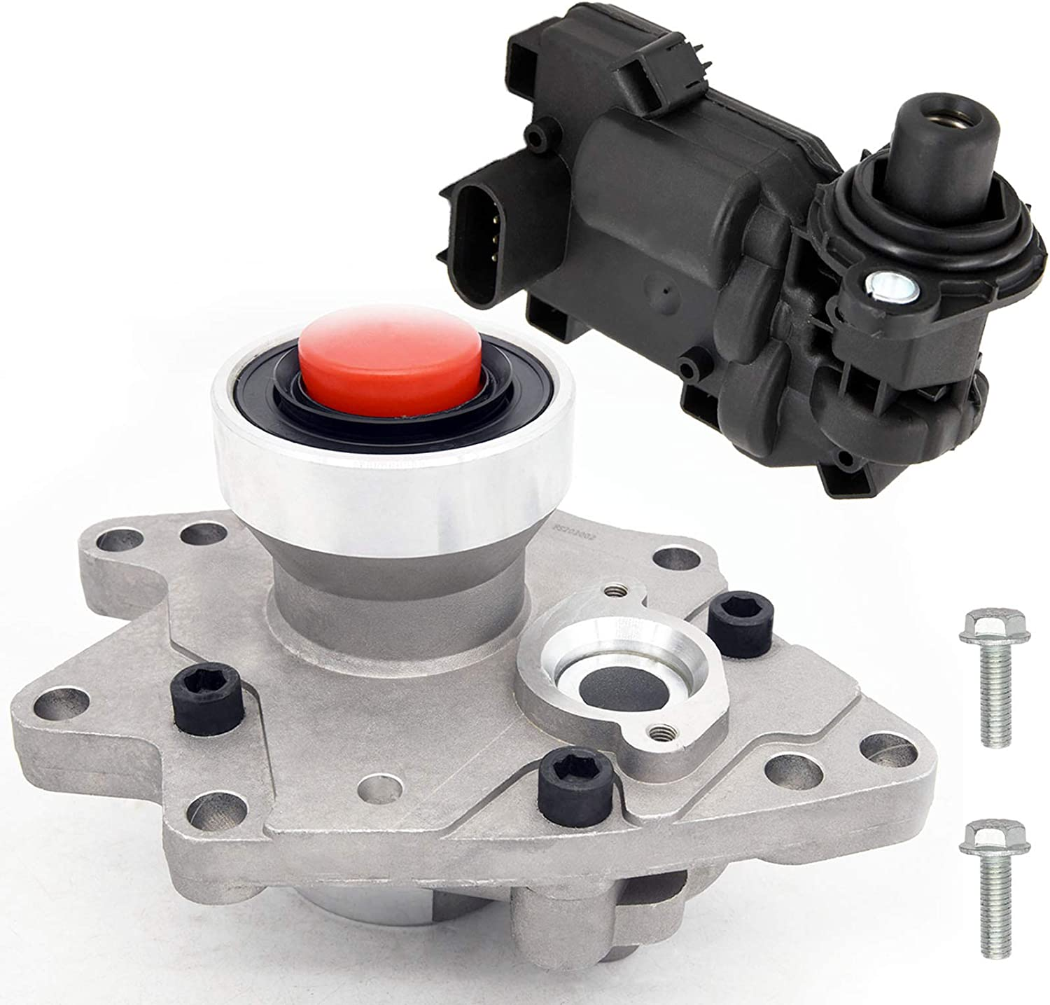 discount 600-115 4WD Surprise price Front Differential Axle Disconnect Assy Actuator Co