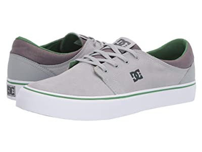 DC Trase SD (Grey/Green/Grey) Men