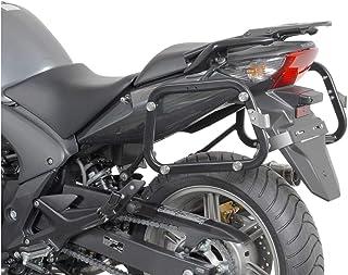 Suchergebnis Auf Für Hinterradgepäckträger 200 500 Eur Hinterradgepäckträger Koffer Gepäck Auto Motorrad