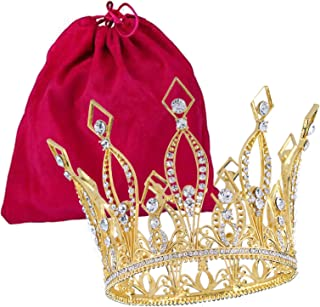 Best christmas pageant crowns Reviews