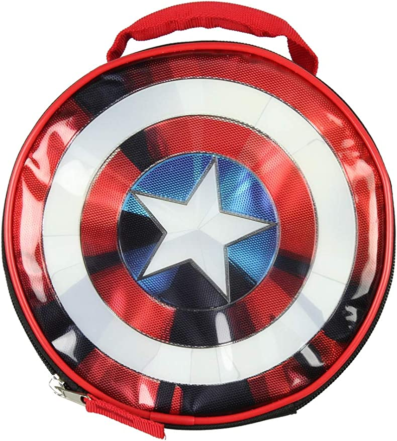 Details about  /Marvel Silicon Cup Tie Carry Drink Holder Coffee Iron Spider man Captain America