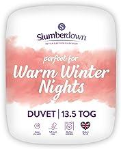 Slumberdown Warme Winter Nachten King Size Dekbed 13.5 Tog Winter Dekbed King Size