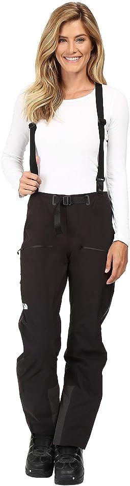 Dihedral Shell Pants
