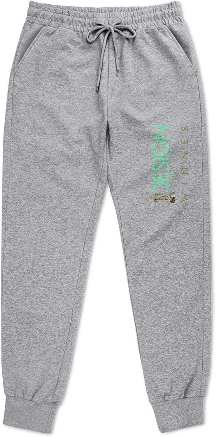 Mens Sports Axis Group Yacht High material Sales of SALE items from new works Sweatpants Grey Tapered Jogg Design