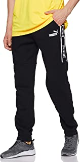 PUMA Men's Amplified Pants FL