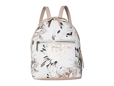 Fiorelli Anouk Backpack (Windsor Floral) Backpack Bags