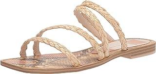 Dolce Vita IZABEL womens Slide Sandal