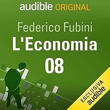 Dal baby boom alla crisi delle nascite. La demografia italiana nel dopoguerra e perché è così importante per la crescita: ...