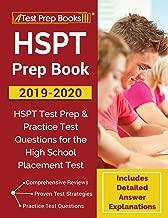 Best hspt language practice Reviews