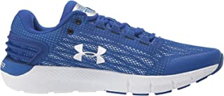 Under Armour Charged Rogue, Men's Running Shoes