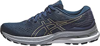 Women's Gel-Kayano 28 Running Shoe