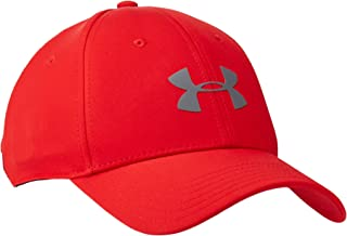 Under Armour Men's Ua Storm Headline Cap