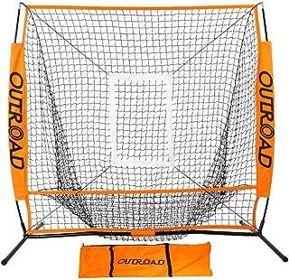 cricket fielding nets